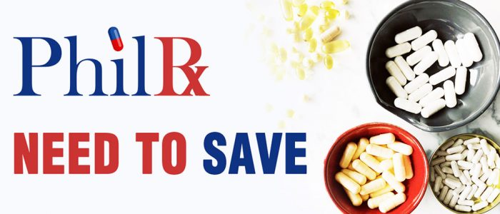 Need To Save $ – What Happens If You Skip A Month Of Meds?